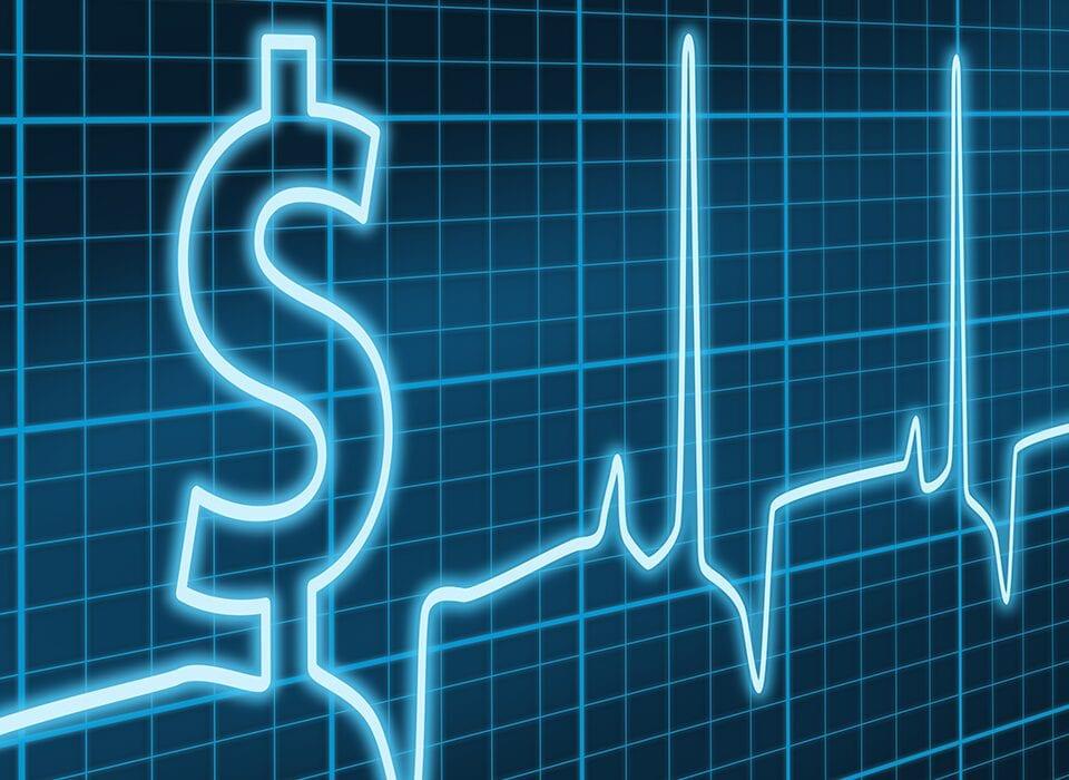 suppliers_financial_health