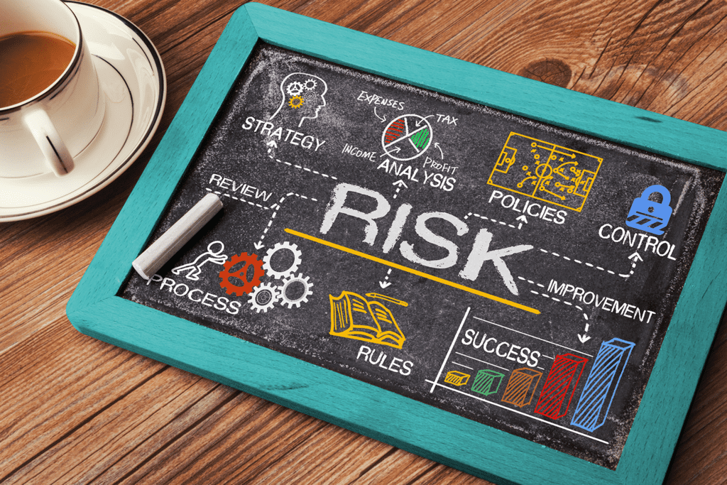 Tools for Risk
