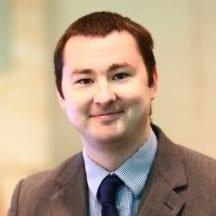 Jonathan Webb
