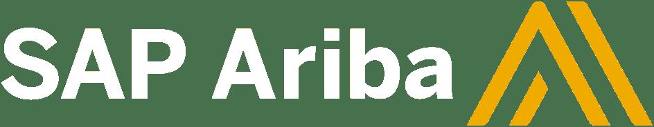 SAP_Ariba_horz_R_neg_whtgld