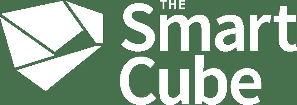 SmartCube_Logo_Primary_White