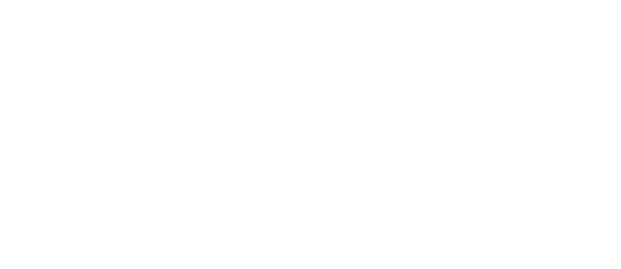 Workday logo white