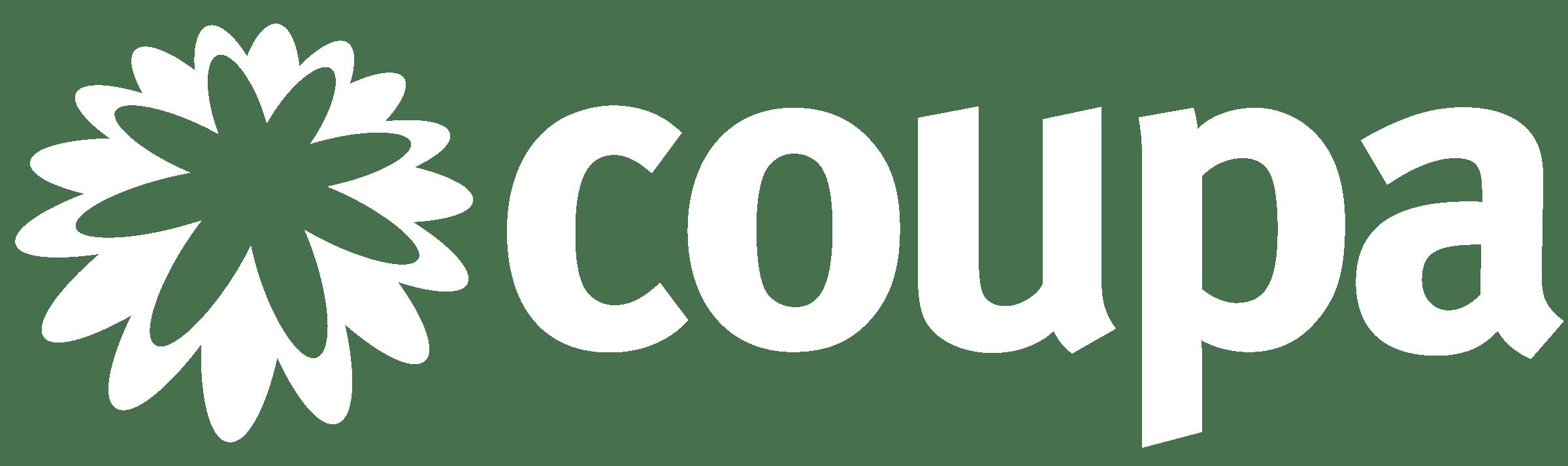 Coupa_Logo_White