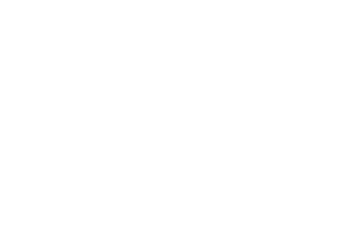 McKinsey_&_Company-Logo-light