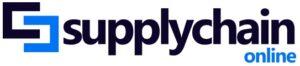 Supply Chain Online - Logo