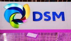 DSM-sign