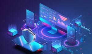 Digital collaboration platform