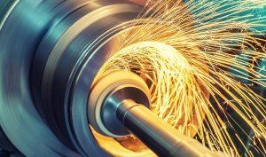 Procurement-growth-engine