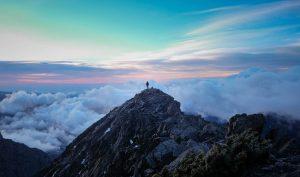man-peak-mountain