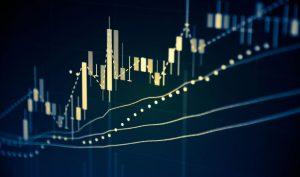 procurement-revenue-growth