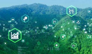 sustainability-metrics-tech